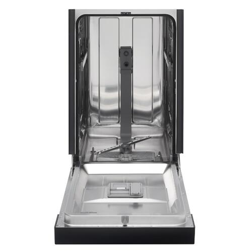 Product Image - Danby 18 Stainless Built-In Dishwasher
