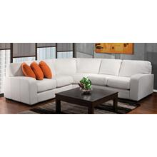 Alvaro Sectional (012-050-061)