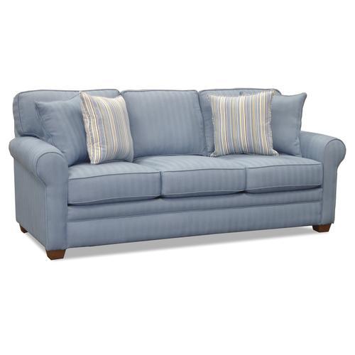 402 Sofa