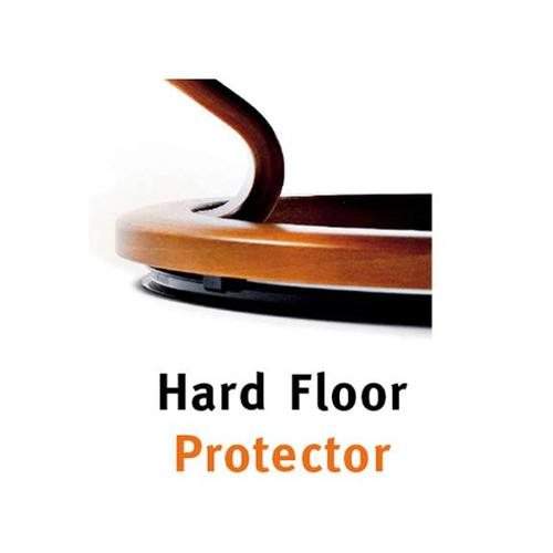 Stressless By Ekornes - Recliner Accessories Hard Floor Protector