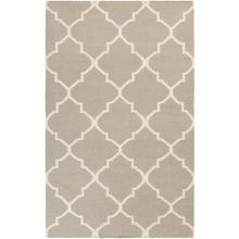 View Product - York AWHD-1012 3' x 5'