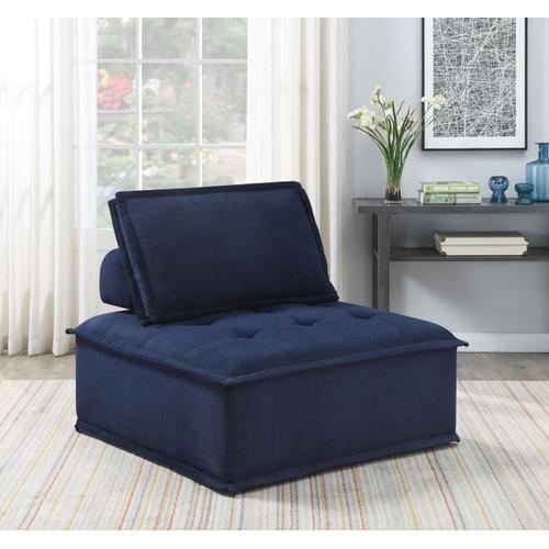 Gallery - Paxton Modular Seating