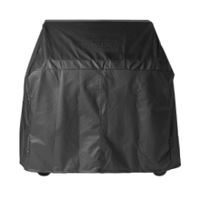 """See Details - VINYL COVER FOR 42"""" GAS GRILL ON CART - CQ542C"""