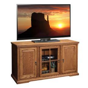 "Scottsdale 56"" TV Console"