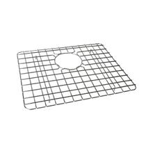 See Details - Grid Drainers Bottom Grids Accessories