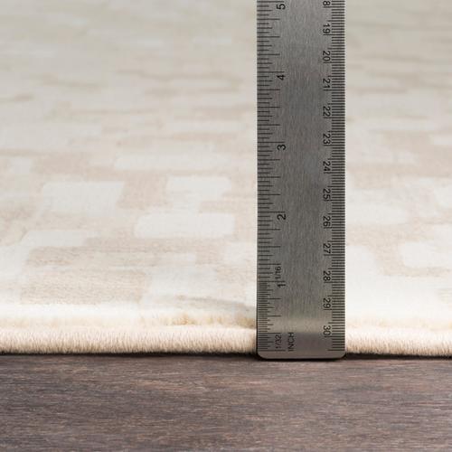 "Surya - Contempo CPO-3841 9' x 12'10"""