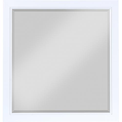 """Marisol Mirror - 36"""" W x 1"""" D x 38"""" H"""