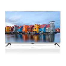 "1080p LED TV - 49"" Class (48.5"" Diag)"
