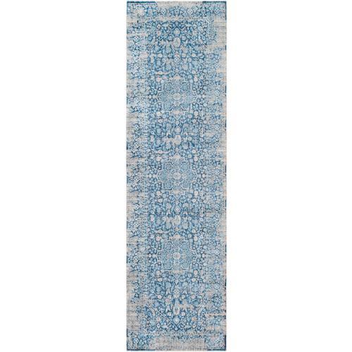 """Ephesians EPC-2300 5' x 7'9"""""""