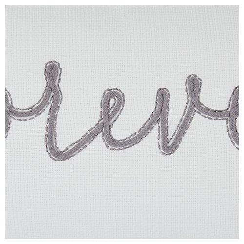 Forever Pillow (set of 4)