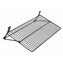 Pellet Grill & Smoker Wire Shelf