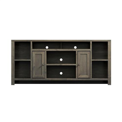 "Joshua Creek 74"" TV Console"
