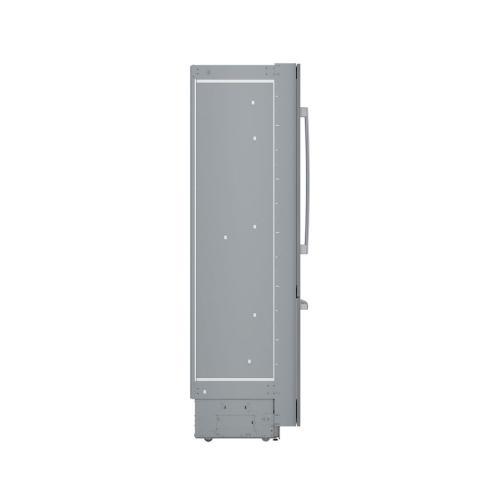 Benchmark® Built-in Bottom Freezer Refrigerator 30'' B30IB900SP