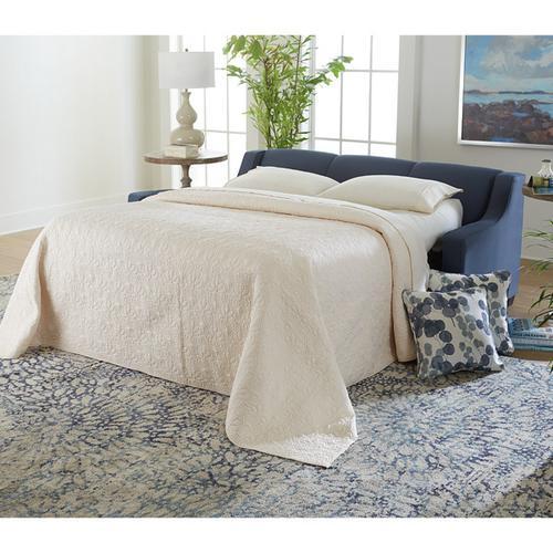 Gallery - MARINETTE SOFA Sleeper Sofa