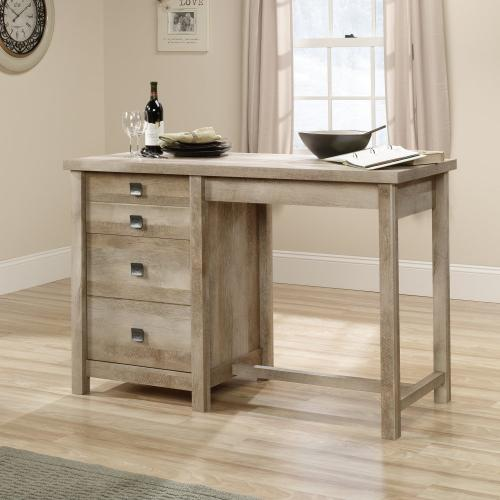Gallery - Work Table