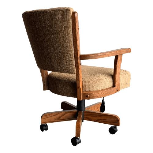 Game Chair / Desk Chair