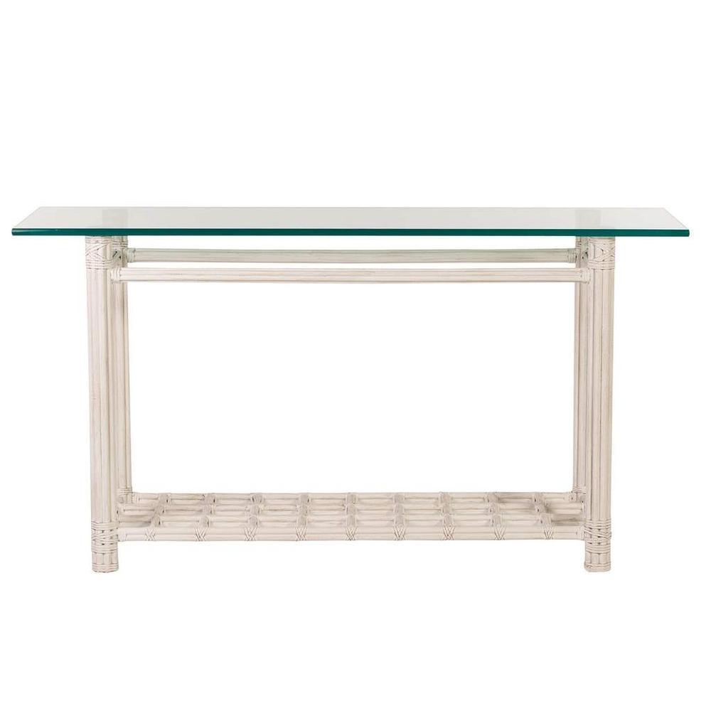 Phoenix Console Table Base