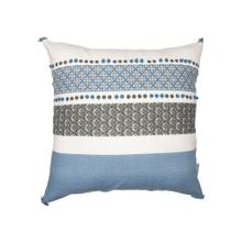 Product Image - 18x18 Hand Woven Amrin Pillow