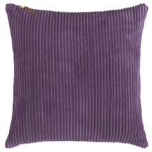 See Details - Retired Breckenridge Pillow, PLUM, 14X20