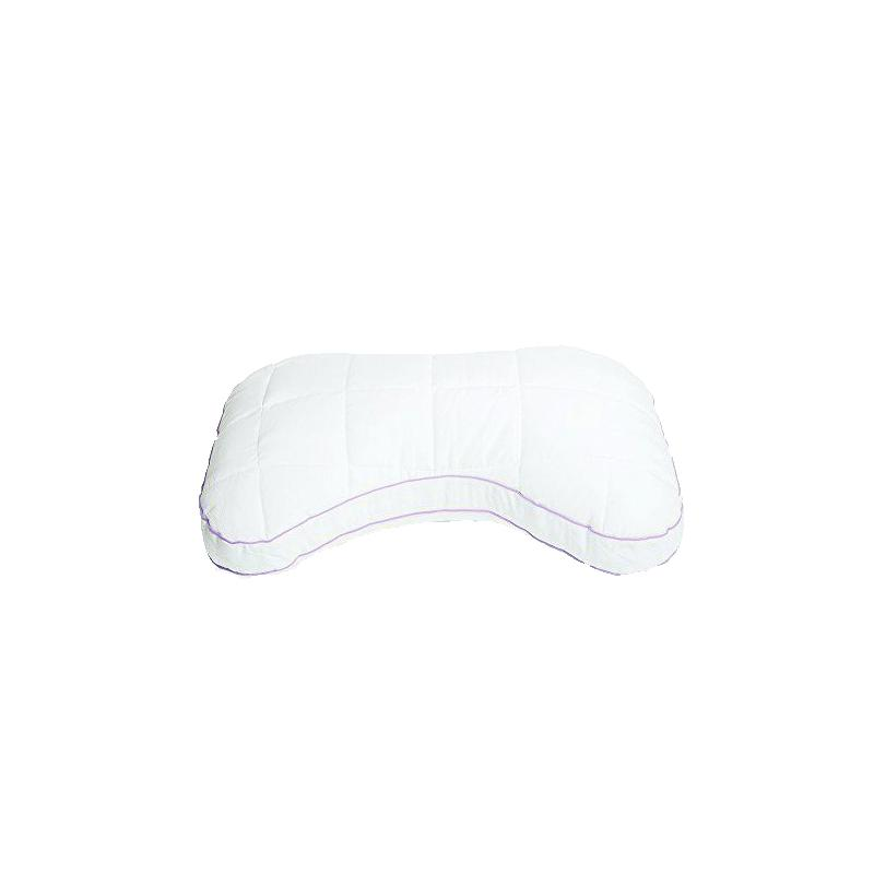 5 Pack of Pillows