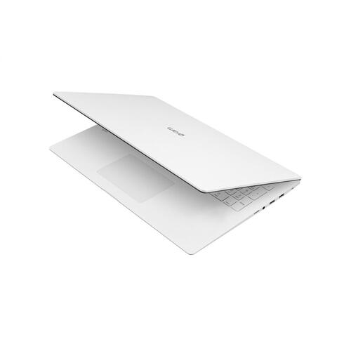 "17"" gram Laptop white with Intel® Core™ i7 processor, Windows 10 Pro (64 bit) OS, WQXGA (2560 x 1600) IPS Screen, & 16GB DDR4 RAM & 1TB SSD"