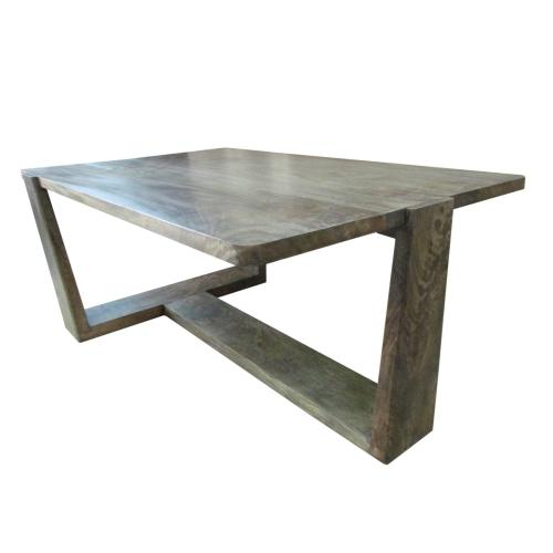 Product Image - Bengal Manor Tri-Leg Cocktail Table