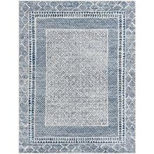 """View Product - Roma ROM-2384 5'3"""" x 7'1"""""""