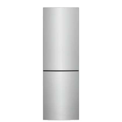 See Details - 11.8 Cu. Ft. Bottom Freezer Refrigerator