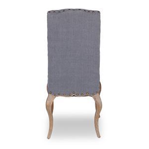 Thorne Side Chair