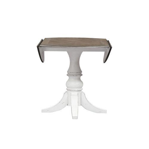 Product Image - 3 Piece Drop Leaf Set