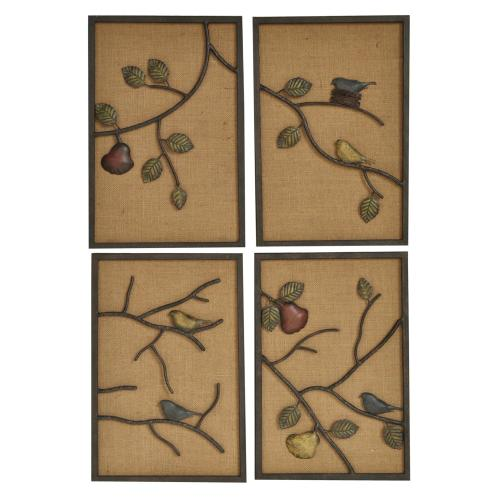 Crestview Collections - Out on A Limb