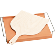 Baking Stone Kit BA 056 133