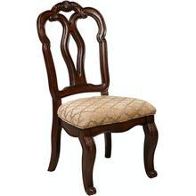 View Product - San Marino Side Chair RTA