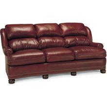 219-03 Sofa Classics