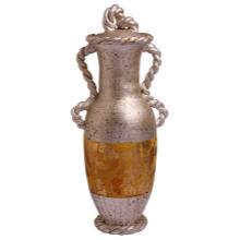 See Details - Laussat Vase