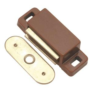 1-1/2 In. Small Magnetic Catch Product Image