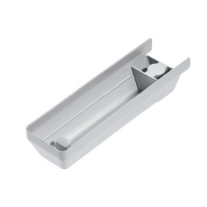 MieleInsert kpl Fl ssigmittel HW - Container for liquid detergents in the main wash compartment for liquid detergent.