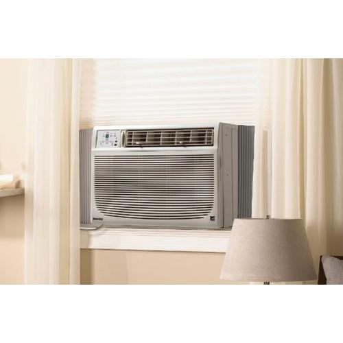 Danby - Danby 15,000 BTU Window Air Conditioner