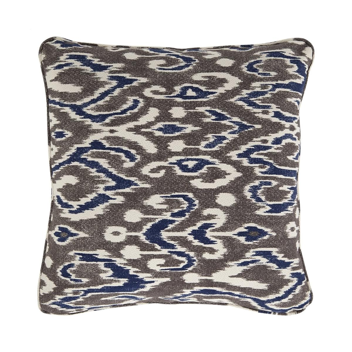 Kenley Pillow (set of 4)