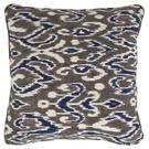 Kenley Pillow (set of 4) Product Image