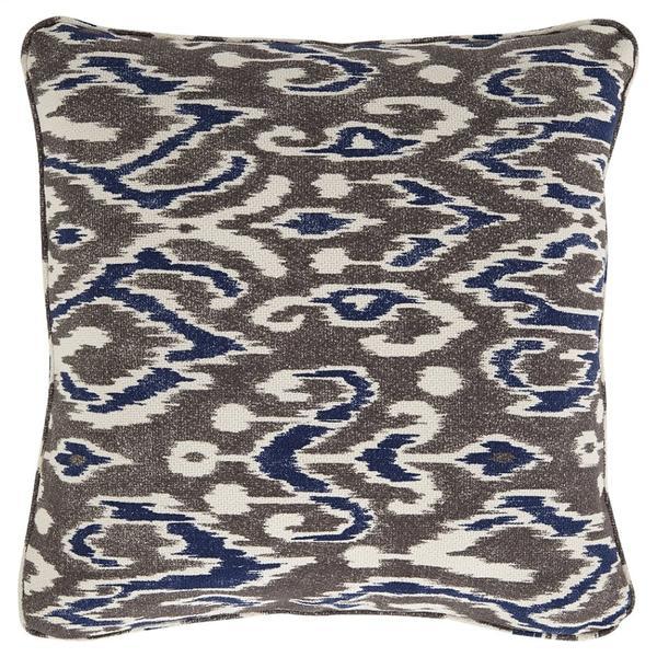 Kenley Pillow (set of 4)