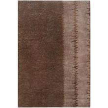 View Product - Dusk DSK-6701 5' x 8'
