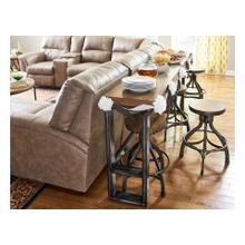 View Product - 7326 Sofa Bar Table