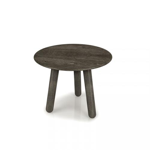 Huppe - small side Table