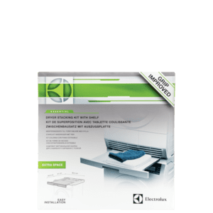 ElectroluxFront-load Laundry Stacking Kit