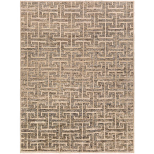 """Gallery - Papyrus PPY-4907 18"""" Sample"""