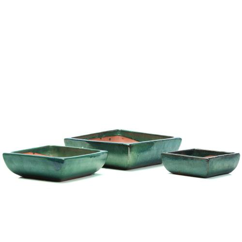 Segreto Bowl - Set of 3