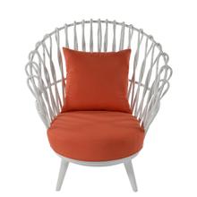 Sanibel Lounge Chair