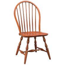 Winthrop Side Chair