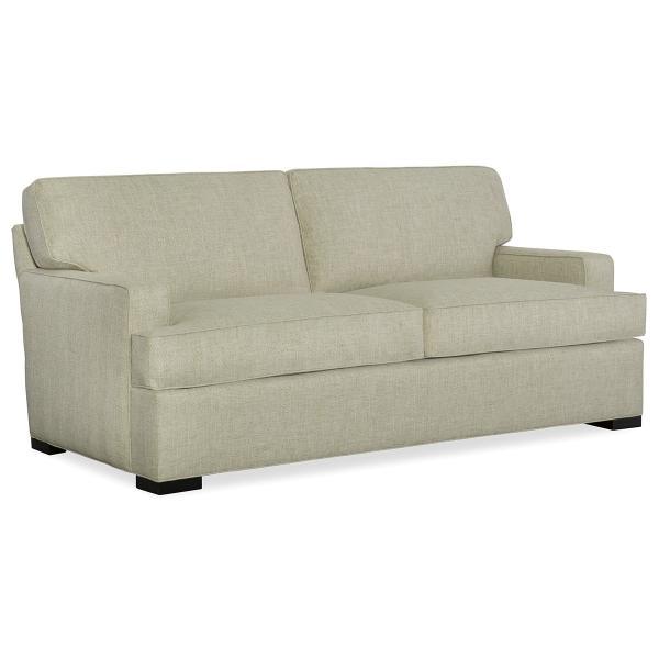 See Details - Deep Track Arm Sofa